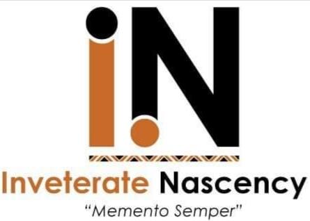 Inveterate Nascency